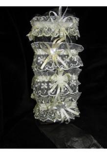 Подвязка шампань